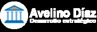 avelinodiaz.com