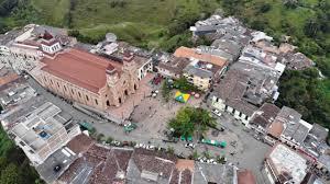 8 funciones fundamentales del Municipio en Colombia